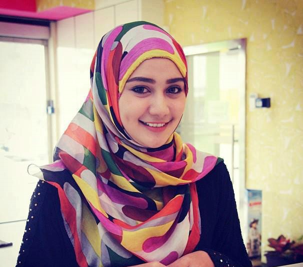 صور صور بنت مصر , شاهد اجمل صور لبنت مصر