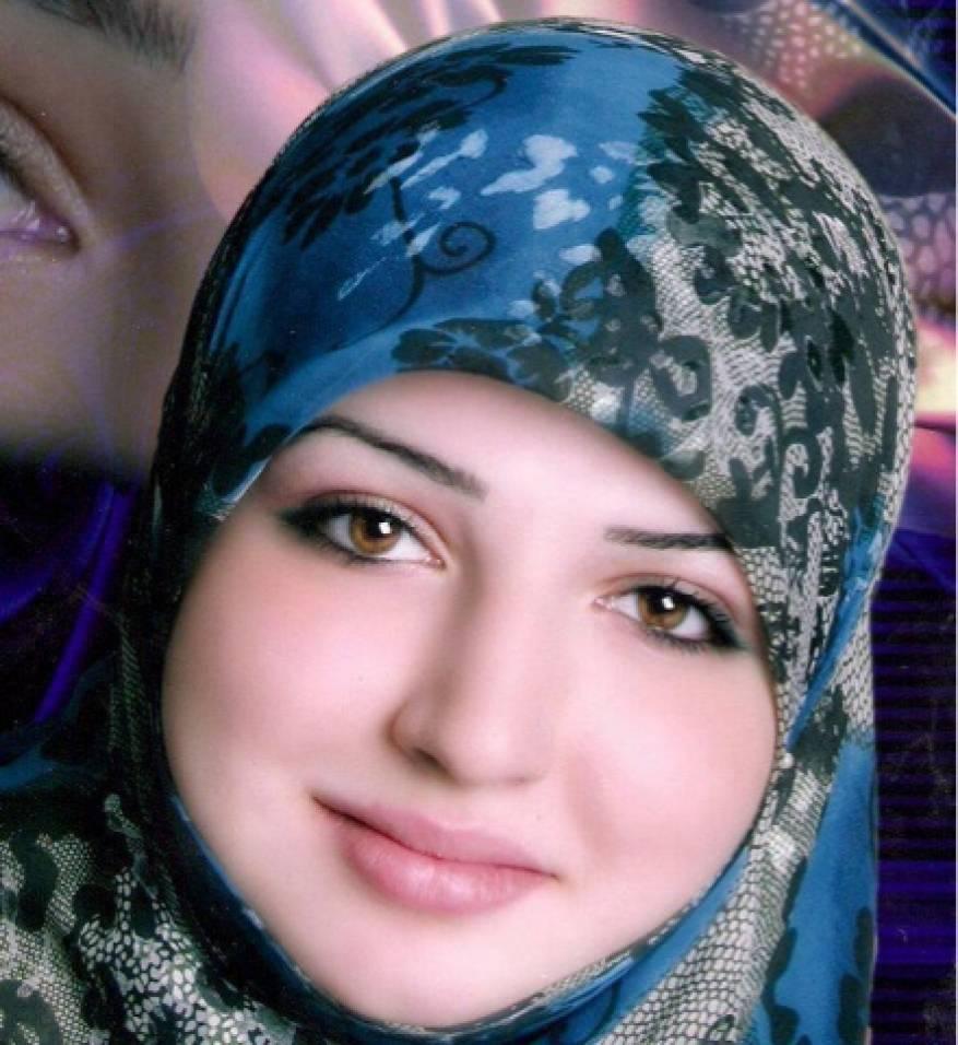 بالصور صور بنت مصر , شاهد اجمل صور لبنت مصر 4208 10