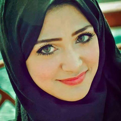 بالصور صور بنت مصر , شاهد اجمل صور لبنت مصر 4208 11