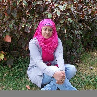 بالصور صور بنت مصر , شاهد اجمل صور لبنت مصر 4208 12