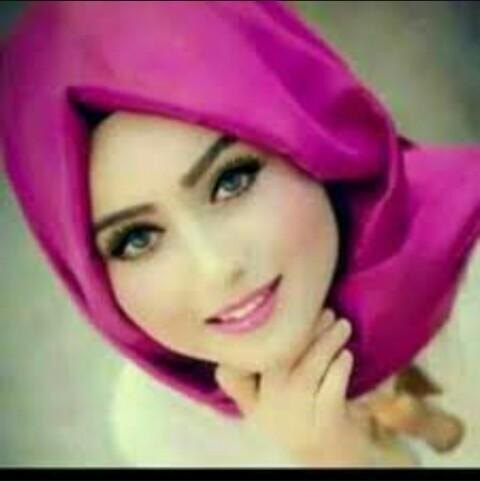بالصور صور بنت مصر , شاهد اجمل صور لبنت مصر 4208 14