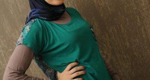 صوره صور بنت مصر , شاهد اجمل صور لبنت مصر