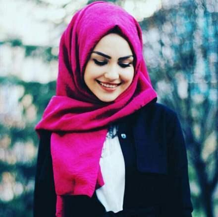 بالصور صور بنت مصر , شاهد اجمل صور لبنت مصر 4208 2