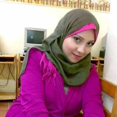 بالصور صور بنت مصر , شاهد اجمل صور لبنت مصر 4208 3
