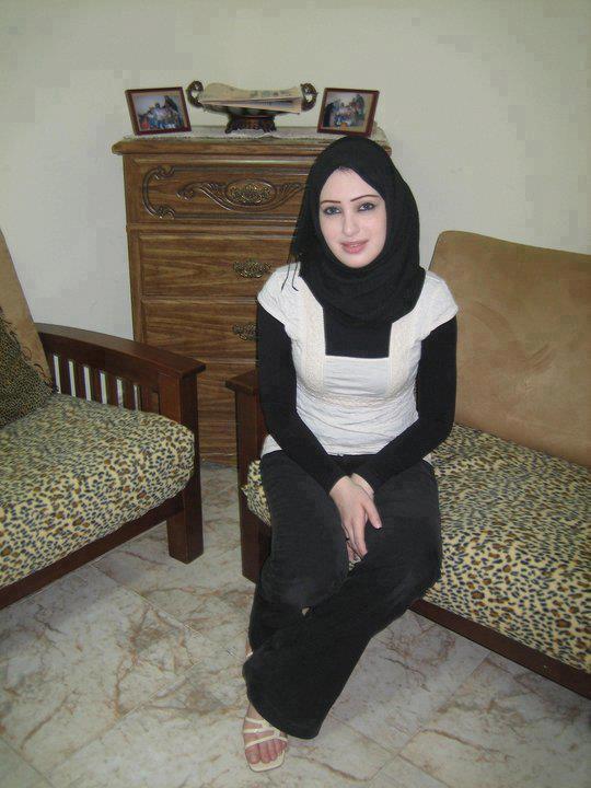 بالصور صور بنت مصر , شاهد اجمل صور لبنت مصر 4208 4