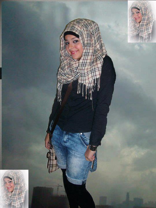 بالصور صور بنت مصر , شاهد اجمل صور لبنت مصر 4208 5