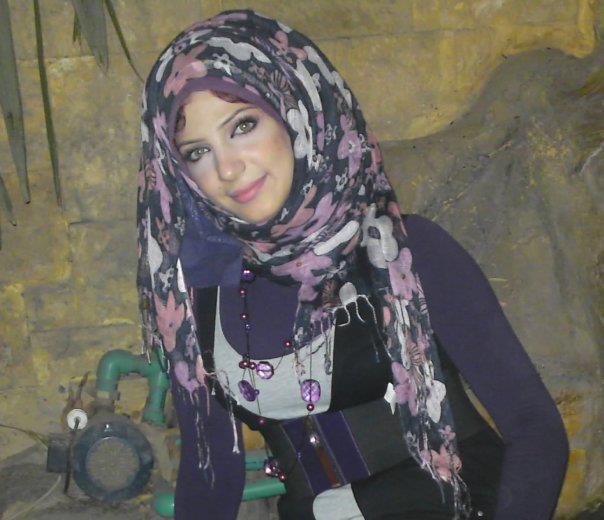 بالصور صور بنت مصر , شاهد اجمل صور لبنت مصر 4208 6
