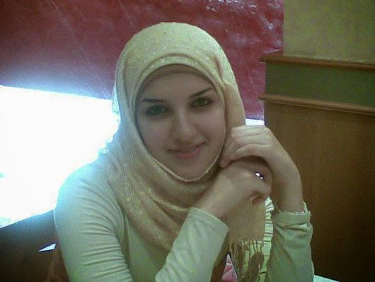 بالصور صور بنت مصر , شاهد اجمل صور لبنت مصر 4208 7