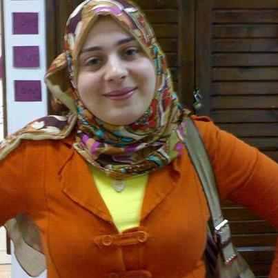 بالصور صور بنت مصر , شاهد اجمل صور لبنت مصر 4208 8