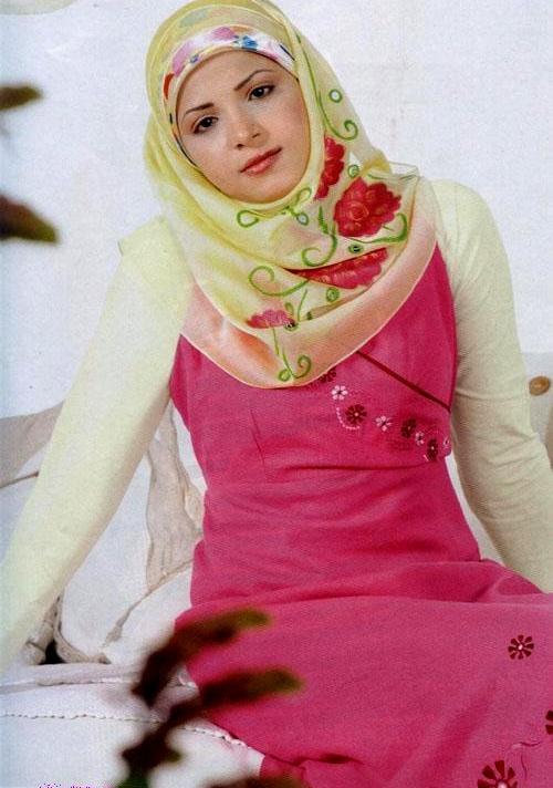 بالصور صور بنت مصر , شاهد اجمل صور لبنت مصر 4208 9