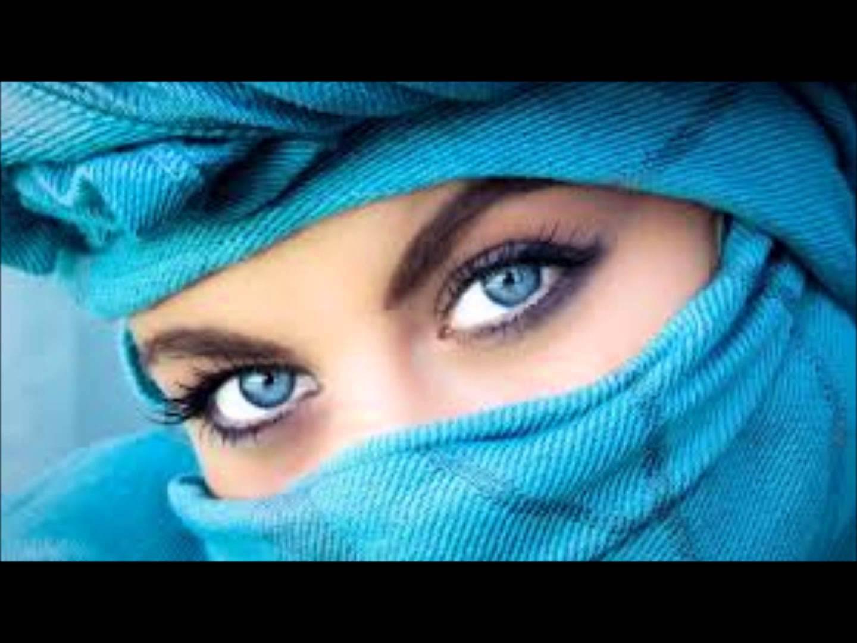 صورة اجمل عيون في العالم , عيون جميلة من كل مكان فالكون