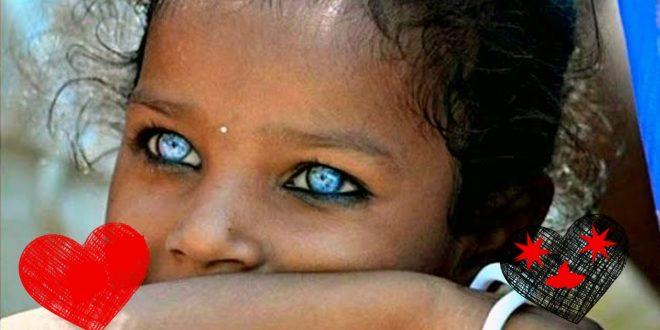 بالصور اجمل عيون في العالم , عيون جميلة من كل مكان فالكون 129 12 660x330