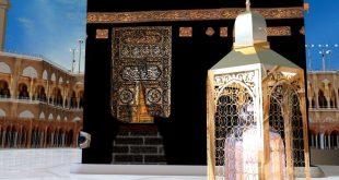 صوره خلفيات اسلامية رائعة , اجمل واحدث الخلفيات الاسلامية