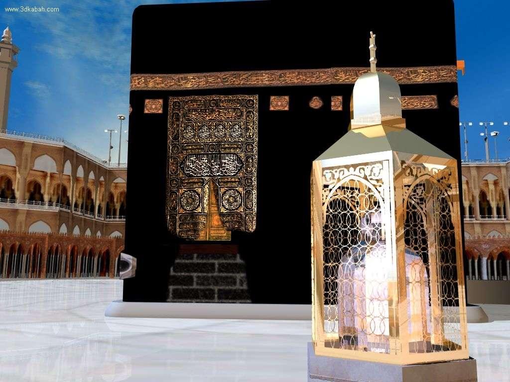 صور خلفيات اسلامية رائعة , اجمل واحدث الخلفيات الاسلامية