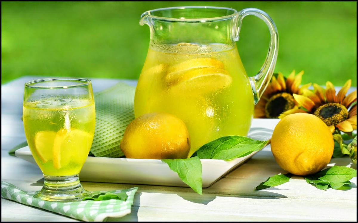 بالصور فوائد الليمون , تعرف على الفوائد الكثيرة لليمون 5809 1