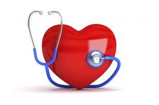 صوره علاج مرض القلب , طريقة لعلاج امراض القلب والوقاية منها