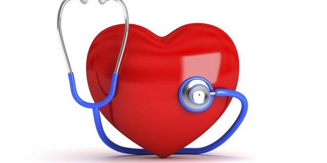 صورة علاج مرض القلب , طريقة لعلاج امراض القلب والوقاية منها