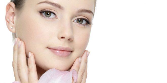 بالصور علاج البشرة الدهنية , افضل طريقة لحل مشاكل البشرة الدهنية 5851 3 660x330