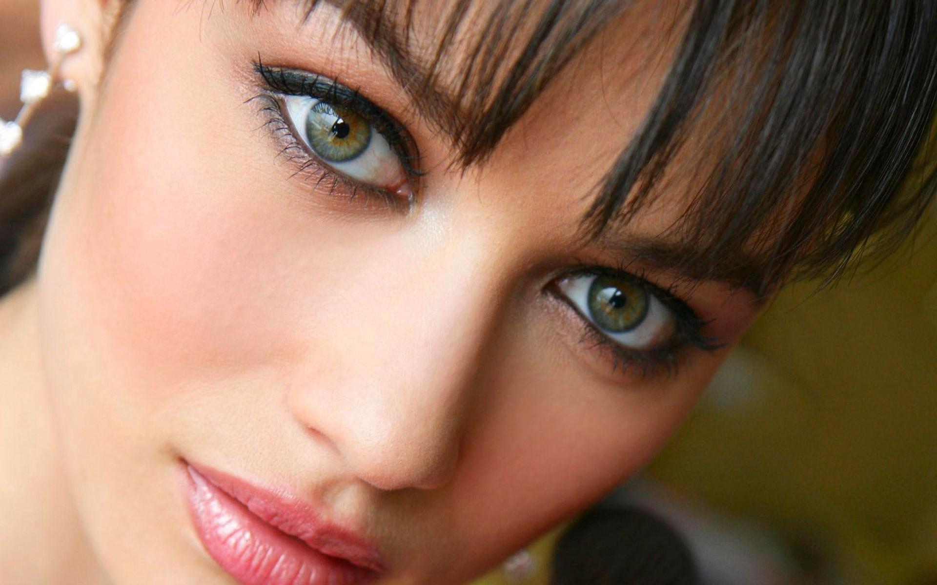 بالصور صور عيون خضر , اجمل عيون خضراء فى العالم 145 2