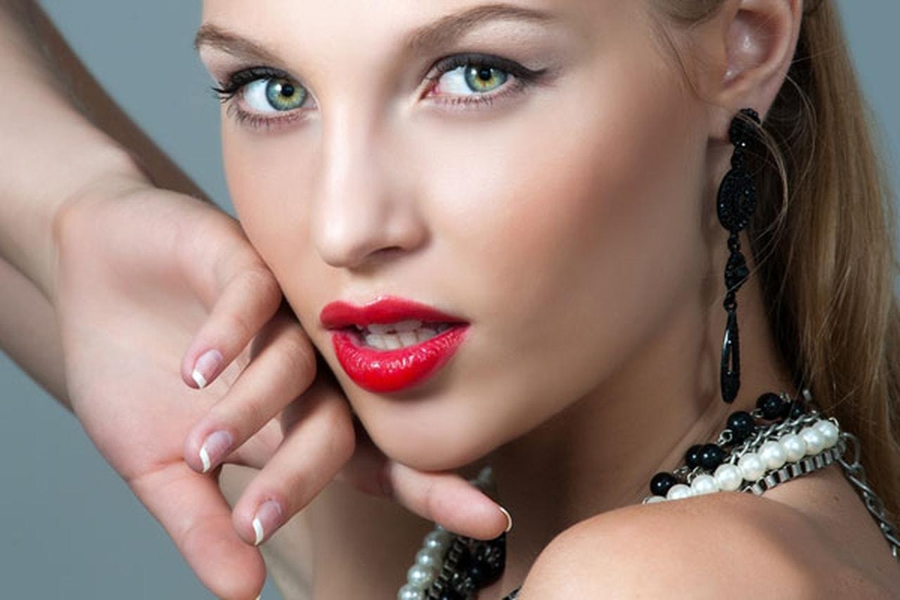 بالصور صور عيون خضر , اجمل عيون خضراء فى العالم 145 3