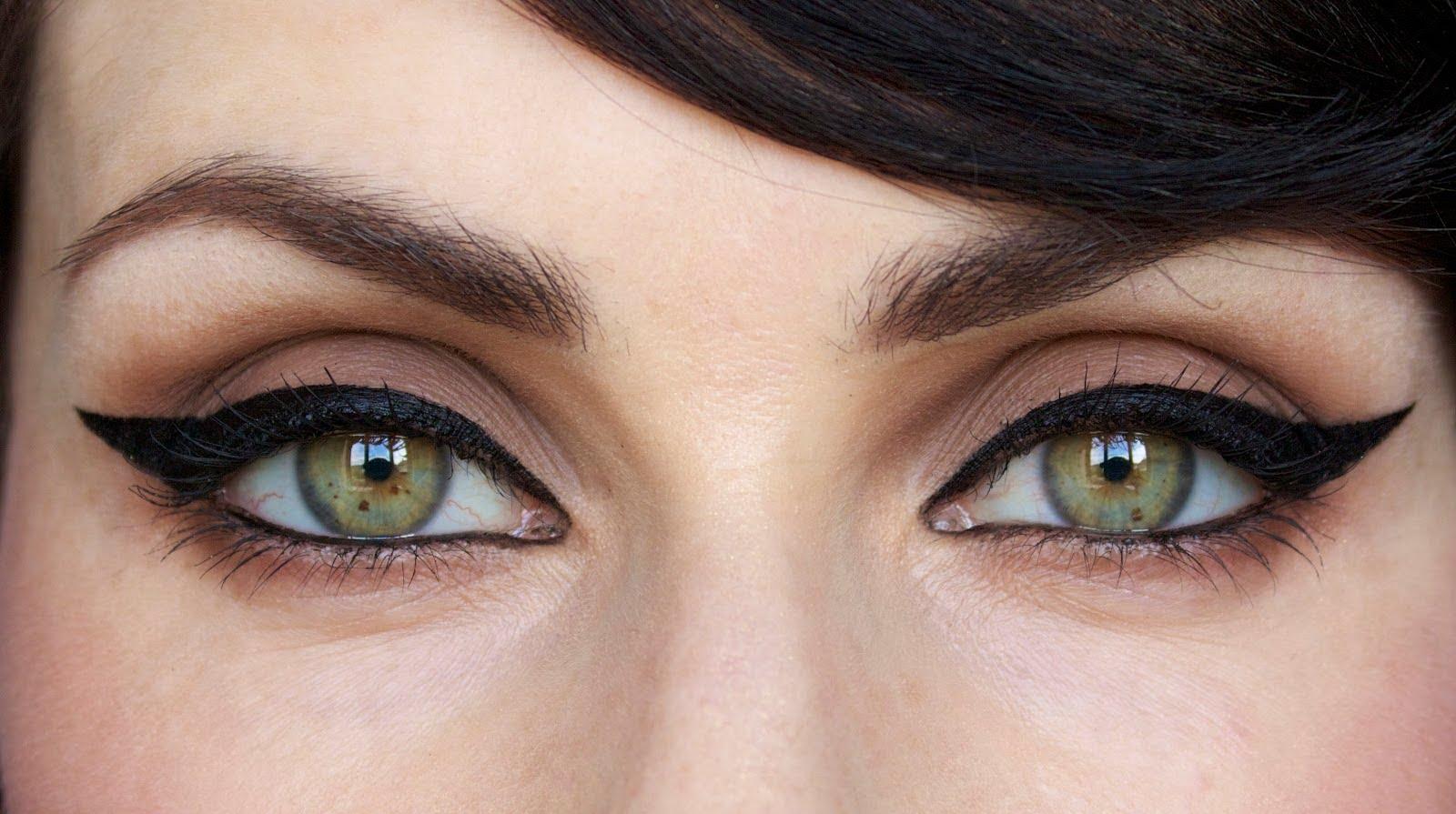 بالصور صور عيون خضر , اجمل عيون خضراء فى العالم 145 5
