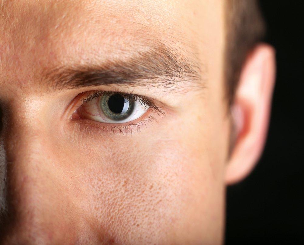 بالصور صور عيون خضر , اجمل عيون خضراء فى العالم 145 7