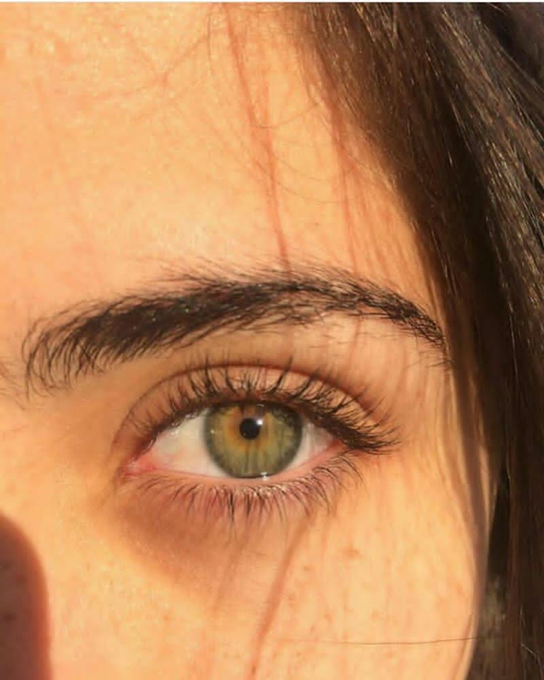 بالصور صور عيون خضر , اجمل عيون خضراء فى العالم 145