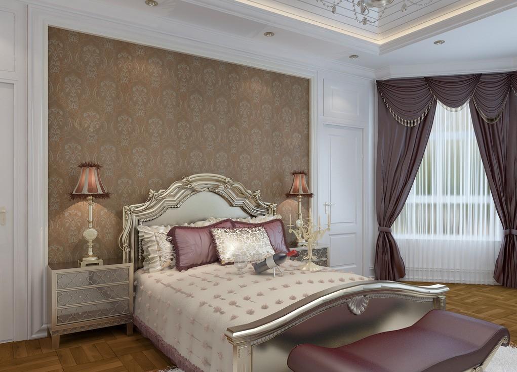 بالصور ترتيب غرفة النوم , افضل طرق لترتيب غرف النوم 4521 1