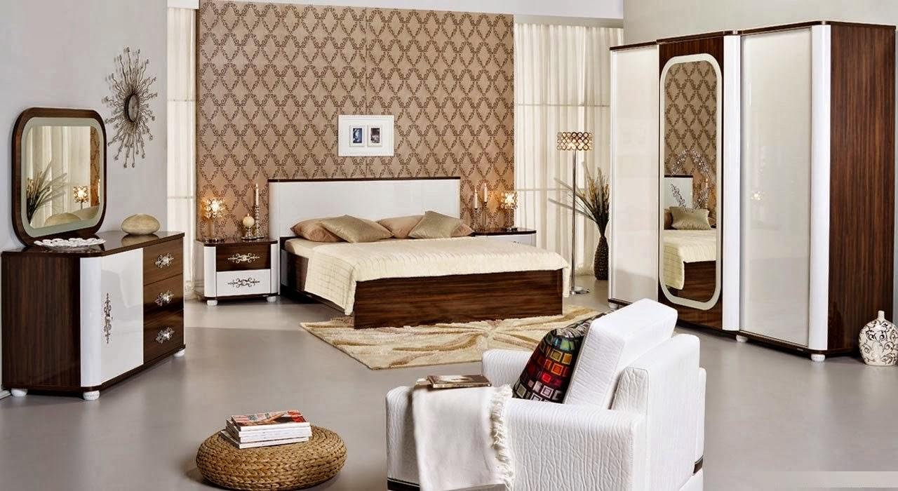 بالصور ترتيب غرفة النوم , افضل طرق لترتيب غرف النوم 4521 2