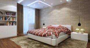 صور ترتيب غرفة النوم , افضل طرق لترتيب غرف النوم