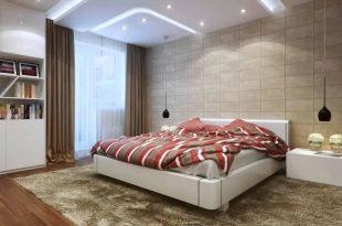 صورة ترتيب غرفة النوم , افضل طرق لترتيب غرف النوم