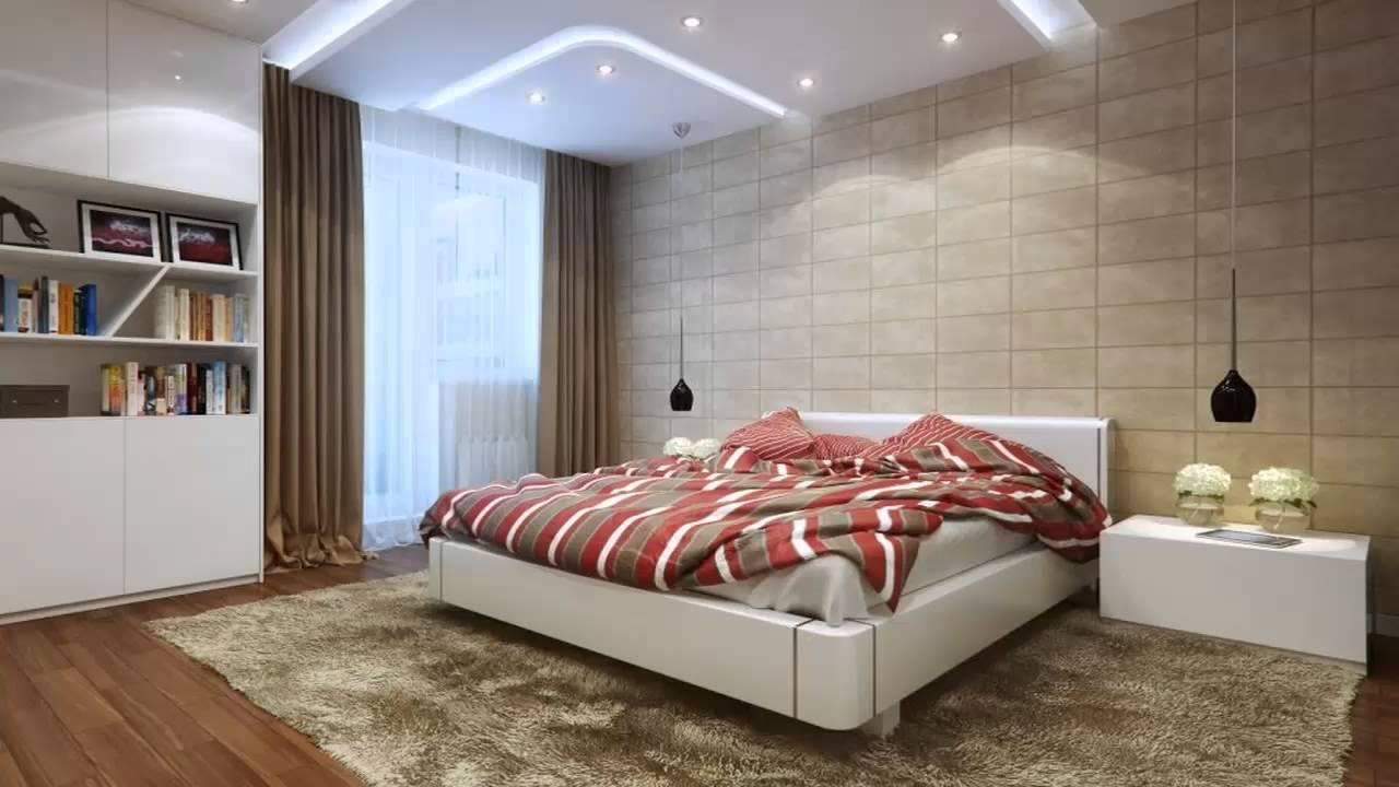 بالصور ترتيب غرفة النوم , افضل طرق لترتيب غرف النوم 4521