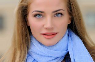 بالصور بنات روسيات , اجمل البنات من روسيا 5068 11 310x205