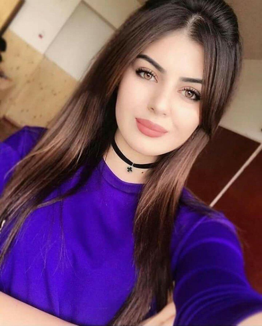 بنات روسيات , اجمل البنات من روسيا