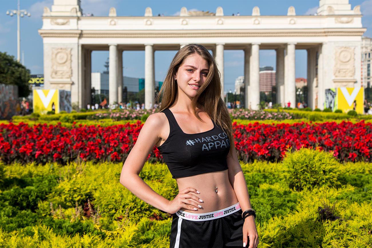 بالصور بنات روسيات , اجمل البنات من روسيا 5068 3