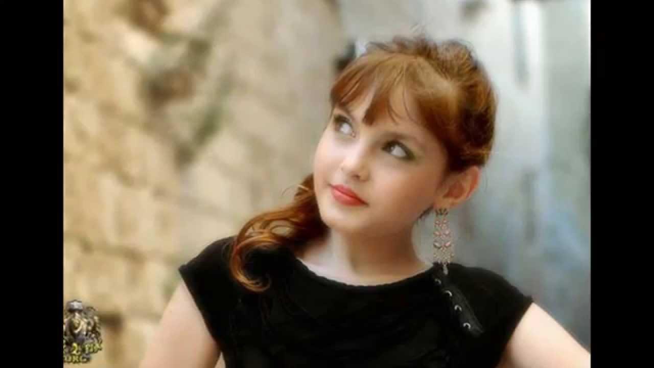 بالصور بنات روسيات , اجمل البنات من روسيا 5068 4