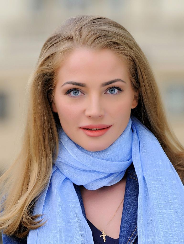 صوره بنات روسيات , اجمل البنات من روسيا