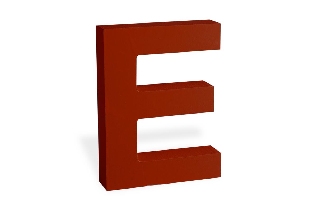 بالصور صور حرف e , احدث صور تصميمات حرف E 5109 8