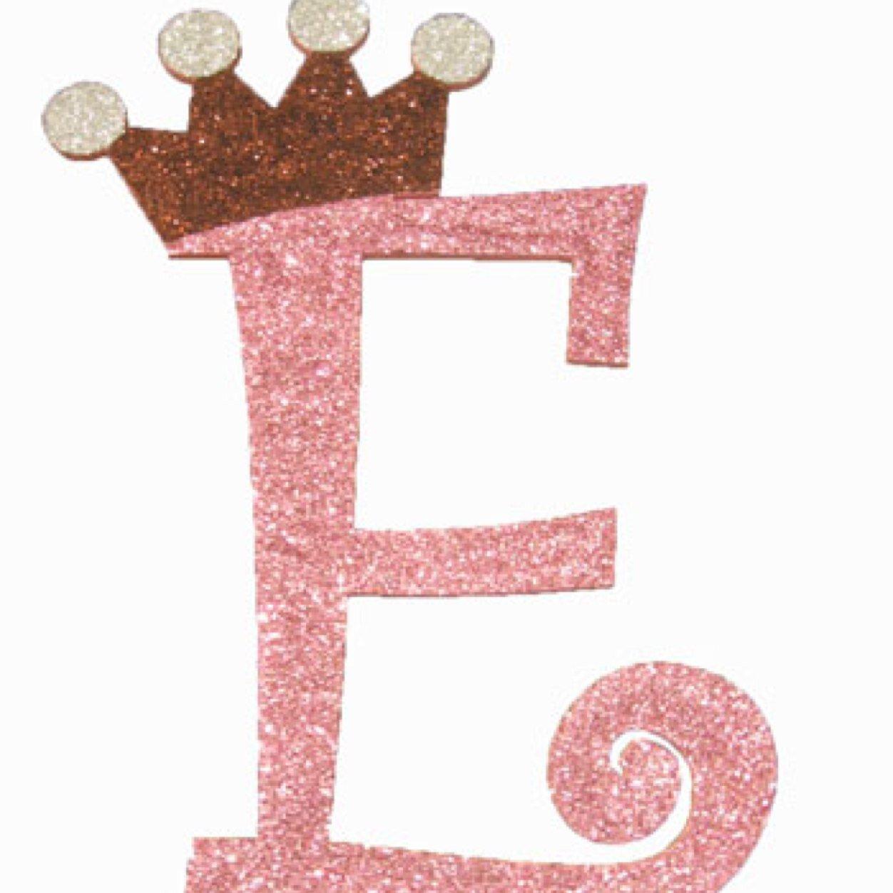 بالصور صور حرف e , احدث صور تصميمات حرف E
