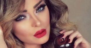صور نساء جميلات , صور اجمل نساء الكون