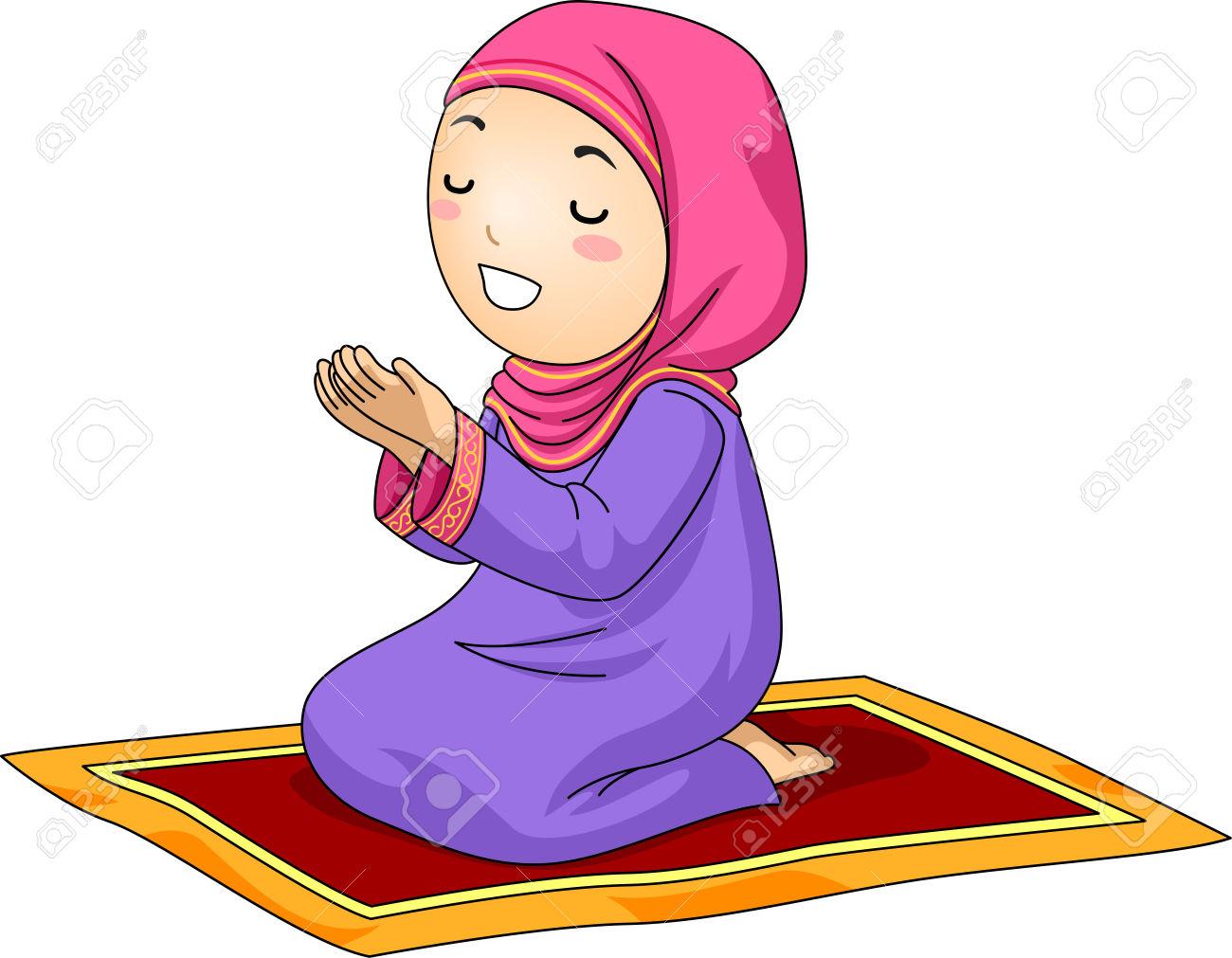 بالصور تفسير حلم الصلاة للمتزوجة , معنى رؤيا الصلاة بالمنام 551 1