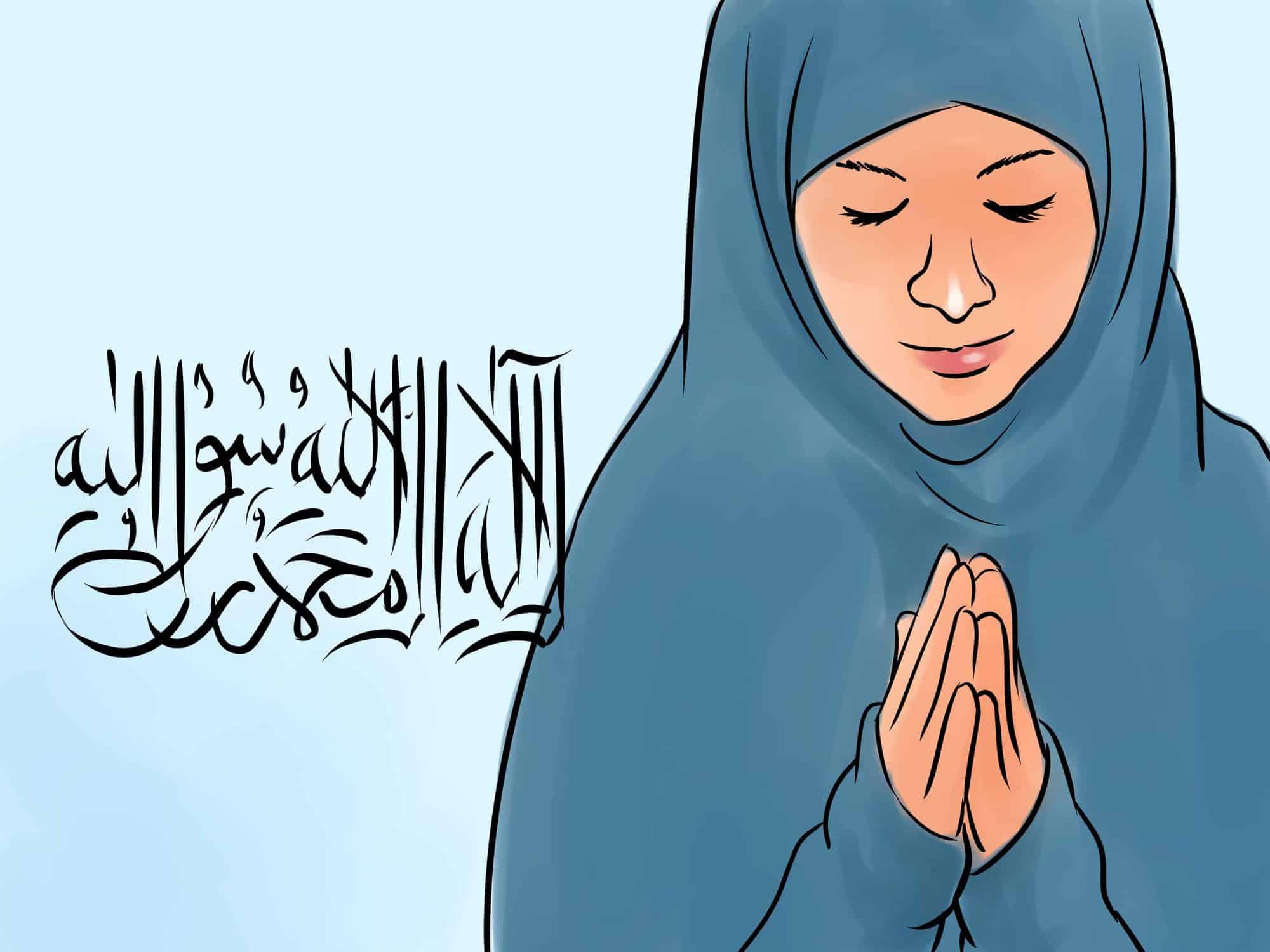 بالصور تفسير حلم الصلاة للمتزوجة , معنى رؤيا الصلاة بالمنام 551 2