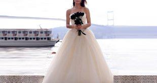 بالصور الفستان الابيض في المنام , تفسير رؤيا فستان الزفاف 5668 3 310x165