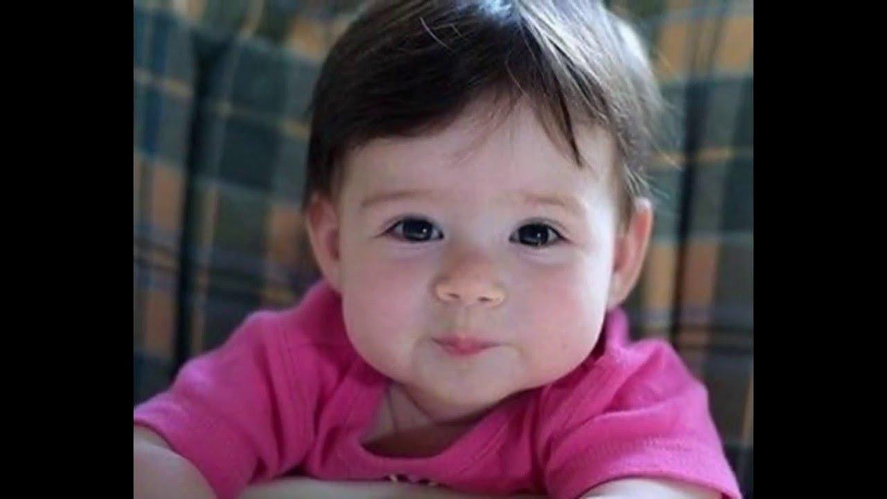 بالصور اجمل اطفال صغار , صور جميلة للاطفال 5681 1