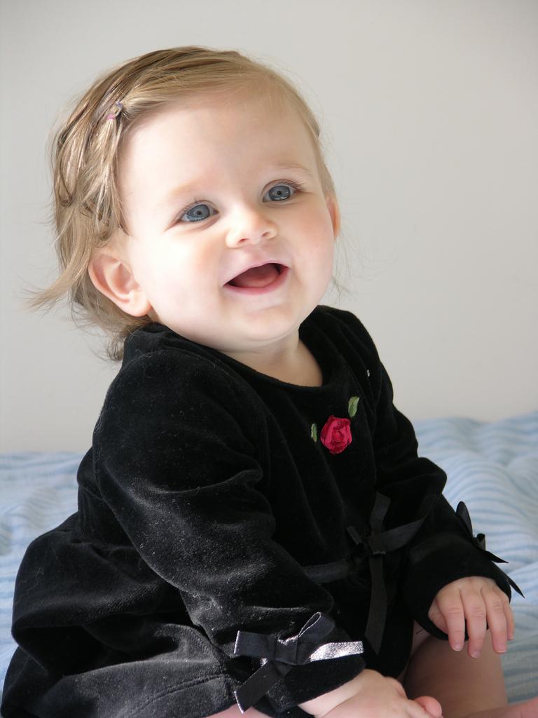 بالصور اجمل اطفال صغار , صور جميلة للاطفال 5681 10