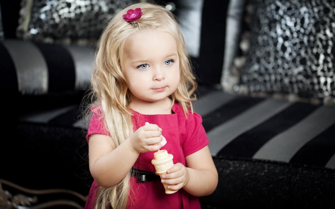 بالصور اجمل اطفال صغار , صور جميلة للاطفال 5681 11