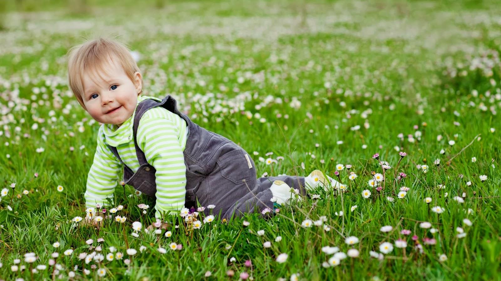 بالصور اجمل اطفال صغار , صور جميلة للاطفال 5681 12