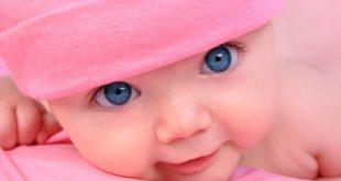 بالصور اجمل اطفال صغار , صور جميلة للاطفال 5681 13 310x165