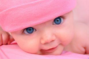 صوره اجمل اطفال صغار , صور جميلة للاطفال