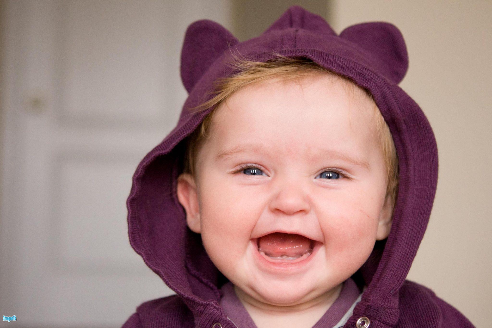 بالصور اجمل اطفال صغار , صور جميلة للاطفال 5681 4
